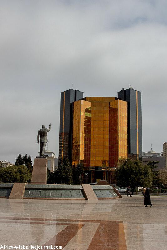 Baku-8738.JPG