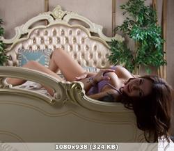 http://img-fotki.yandex.ru/get/66932/348887906.4a/0_147711_c0635c75_orig.jpg