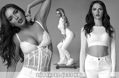 http://img-fotki.yandex.ru/get/66932/348887906.67/0_152297_e99095ea_orig.jpg