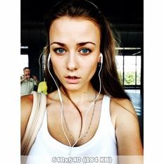 http://img-fotki.yandex.ru/get/66932/348887906.6c/0_152909_b39640b7_orig.jpg