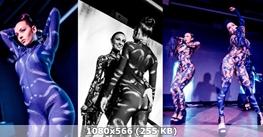 http://img-fotki.yandex.ru/get/66932/348887906.72/0_1531dc_f6e2efba_orig.jpg