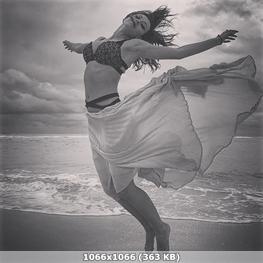 http://img-fotki.yandex.ru/get/66932/348887906.72/0_1531f2_939b61c5_orig.jpg