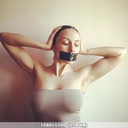 http://img-fotki.yandex.ru/get/66932/348887906.74/0_15325c_51268cf_orig.jpg