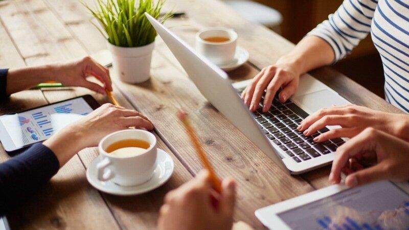 Покращення вашого сайту: 100 практичних ідей