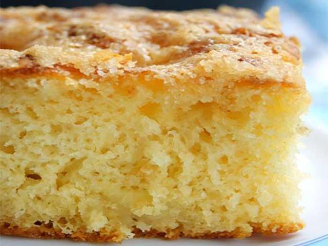 Сахарный-пирог.jpg