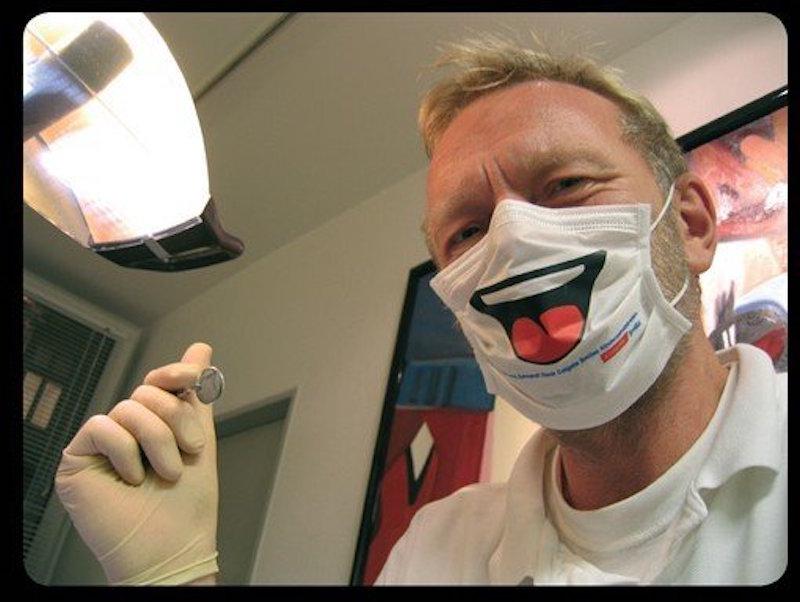 стоматолог,дантист,здоровье,зубы,страх,врач,больница,маска,зубной техник,полость рта,курение