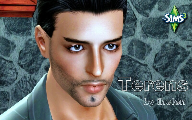 Terens_by_ihelen