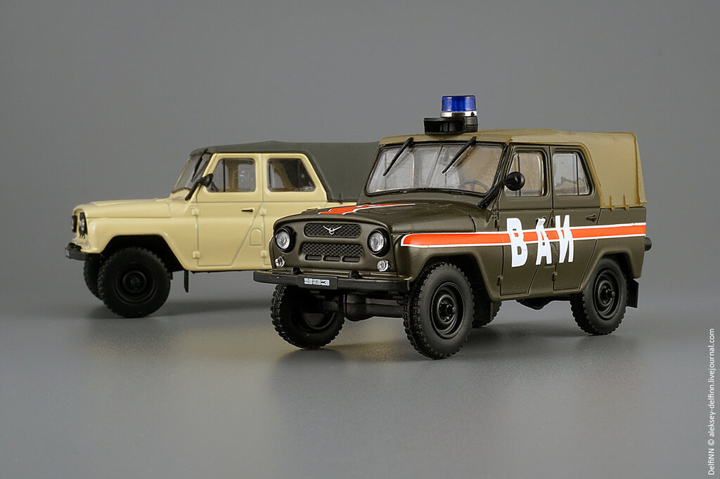 УАЗ-469-ВАИ-06.jpg
