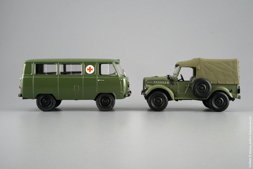УАЗ-450А-04.jpg