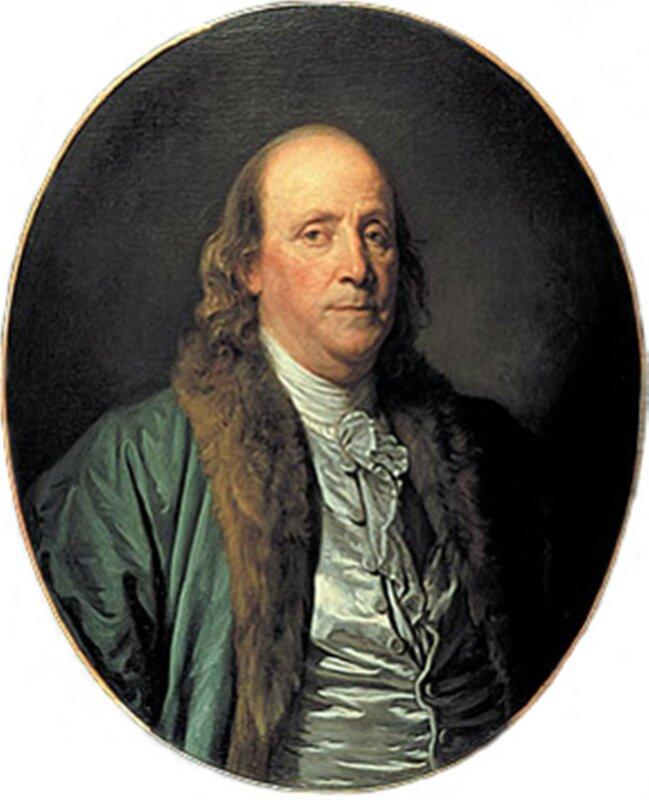 Бенджамин Франклин Benjamin_Franklin_by_Jean-Baptiste_Greuze.jpg
