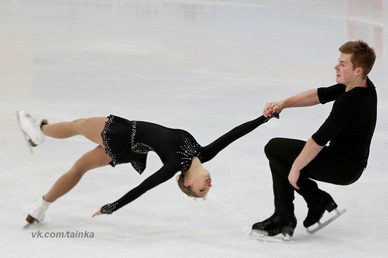 Александра Шевченко - Иван Бич 8.jpg