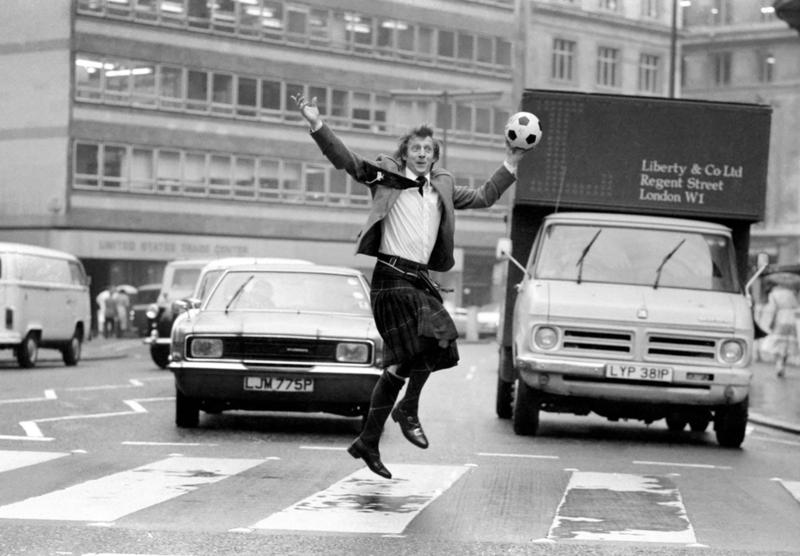 418335 Regent Street zebra crossing (really_) 1978.jpg