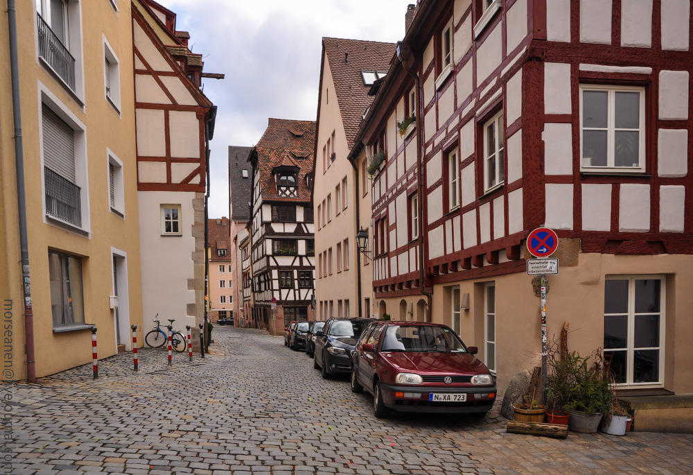Nurnberg-One-Day-(11).jpg