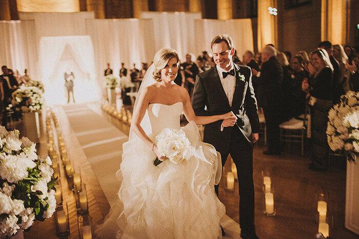 20-nanyat-svadebnogo-organizatora.jpg