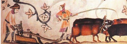 Люттрелльская псалтирь ок 1340 г..jpg