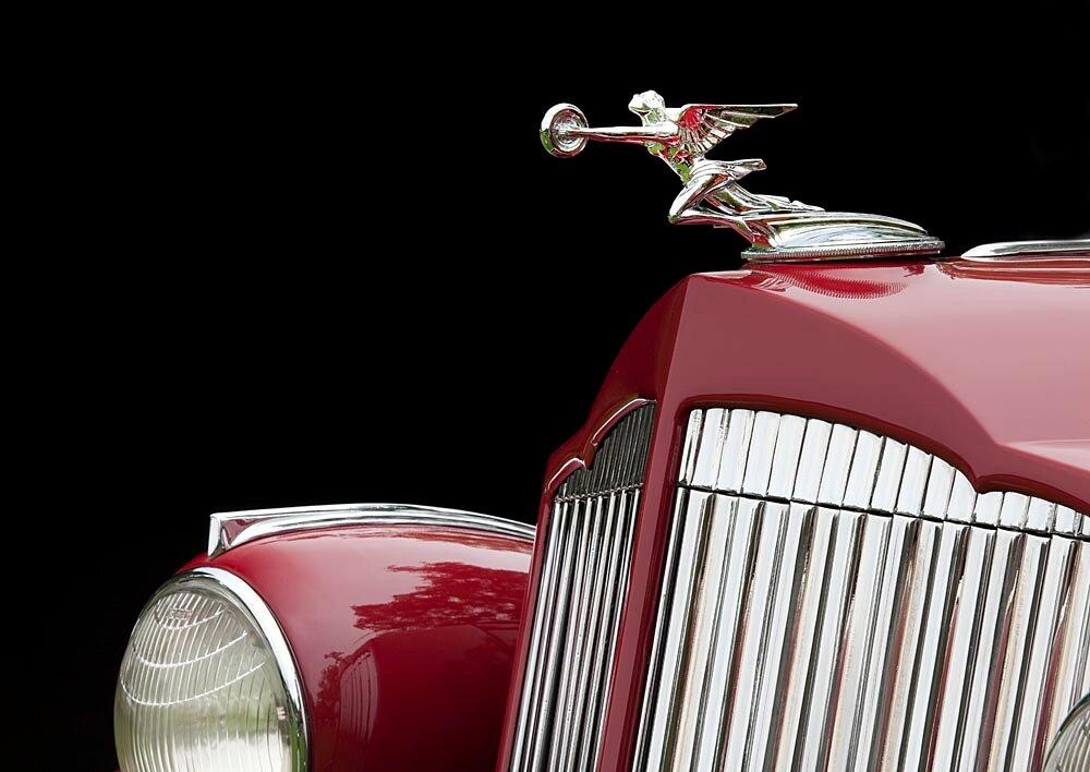 36Packard Series 1407 Bohman & Schwartz Coupe Roadster-3.jpg