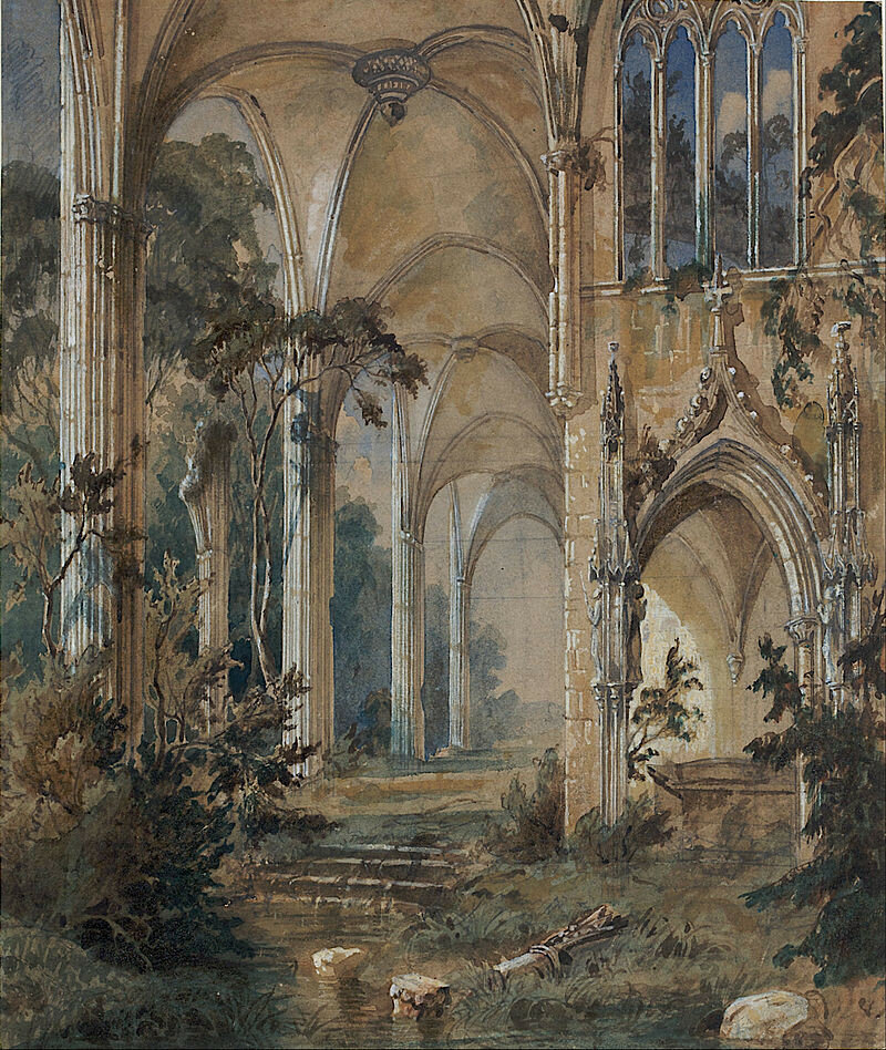 Carl_Blechen_-_Gothic_Church_Ruin_-_Google_Art_Project.jpg