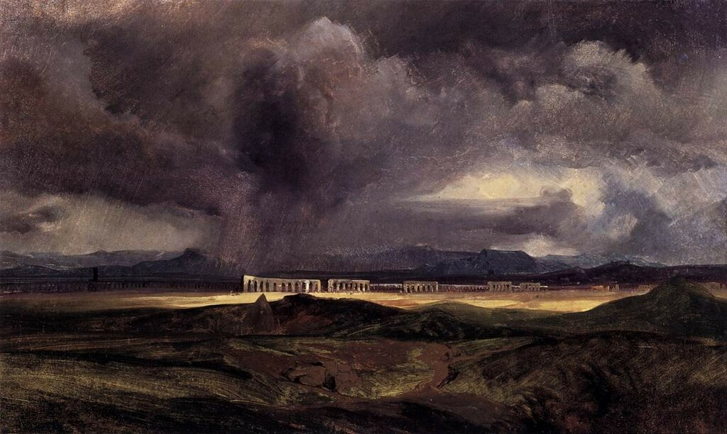 Carl_Blechen_-_Stormy_Weather_over_the_Roman_Campagna_-_WGA2241.jpg