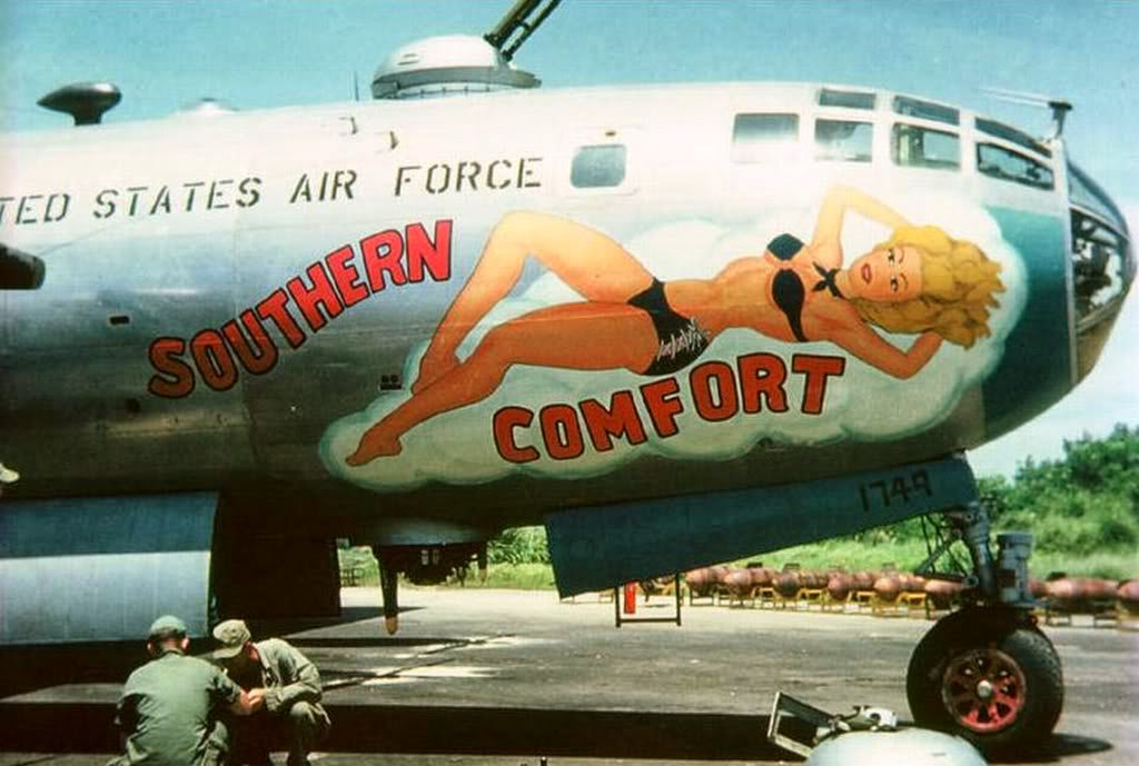 B-29-noseart-Korea-5.jpg