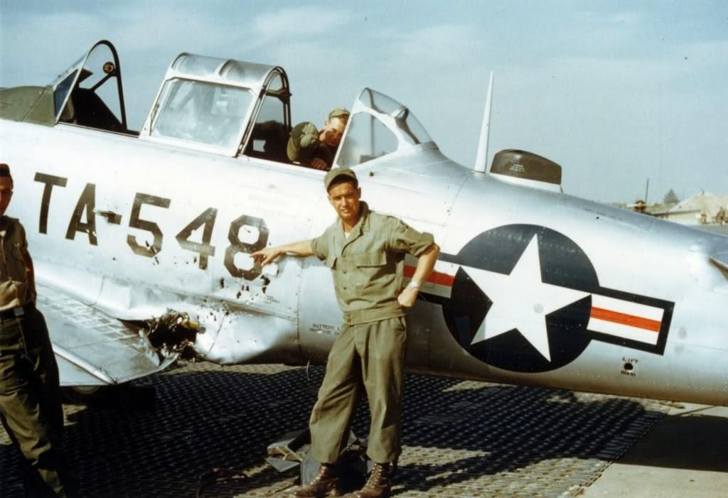 North-American-L6G-Mosquito-1951-FAC-damaged.jpg