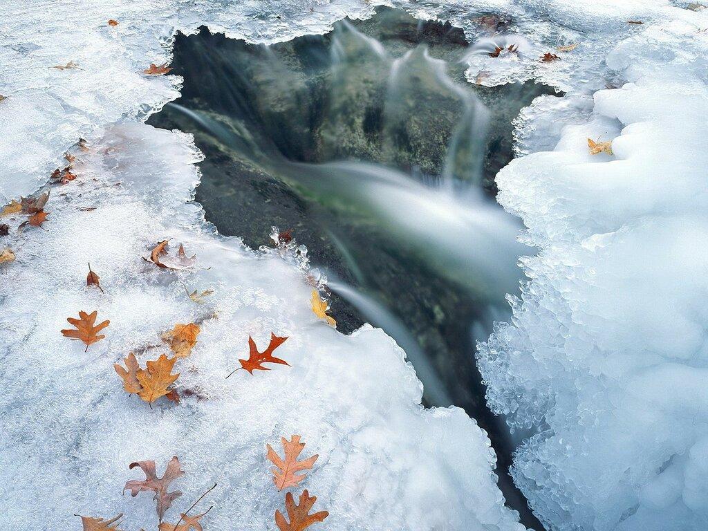 winter_ice_water_nature_ultra_3840x2160_hd-wallpaper-687.jpg