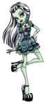 Frankie-monster-high-frankie-stein-33576269-225-500.png