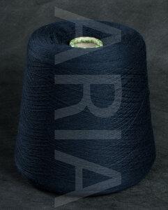 14180-Smeraldo, меринос, темно-синий