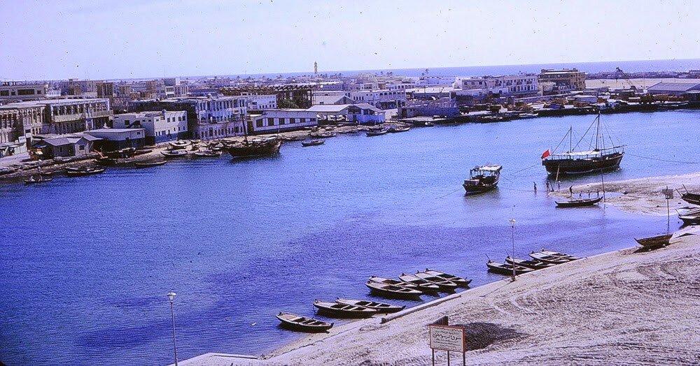 1965 Dubai.jpg