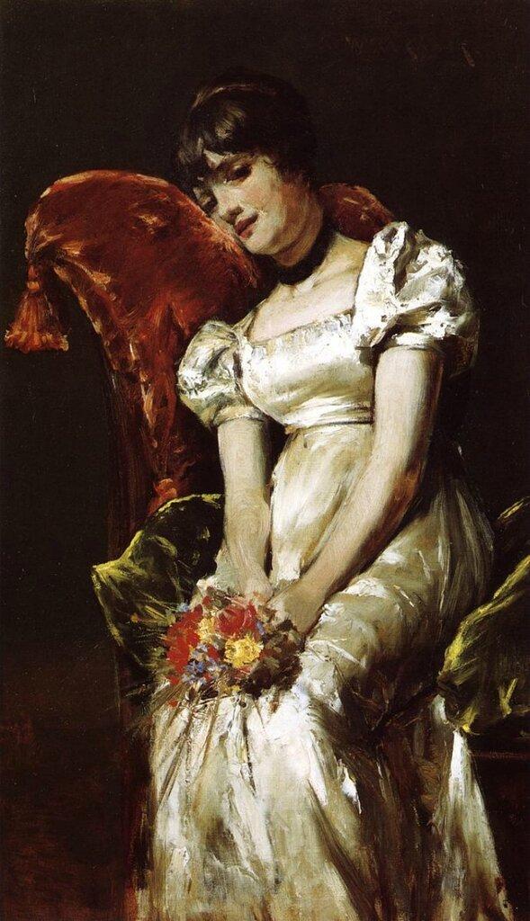 A Girl, 1885.jpeg