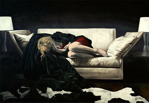 Johanne Cullen (11).jpg