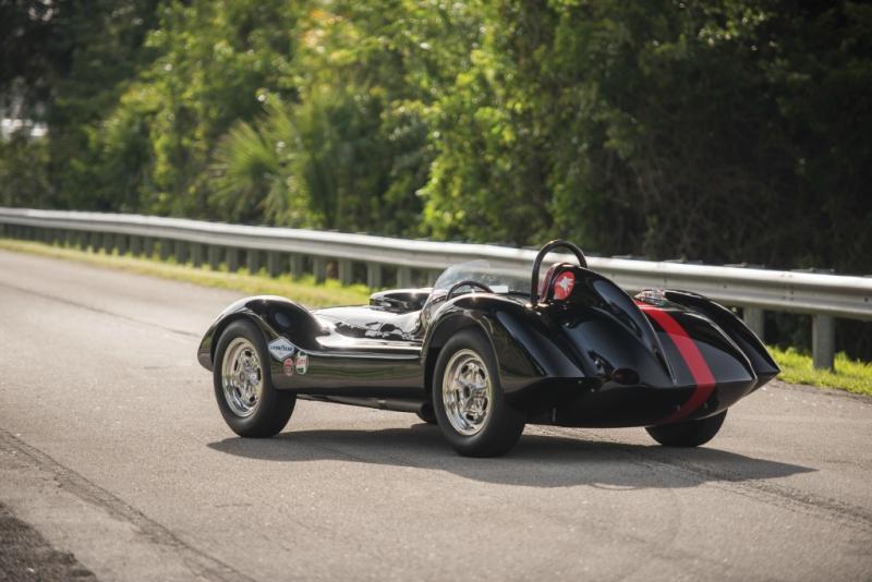 kurtis_aguila_racing_car_13.jpg
