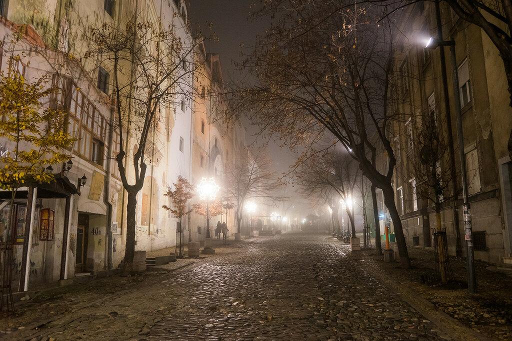 https://img-fotki.yandex.ru/get/66958/169908081.1d/0_501884_386a0e00_XXL.jpg
