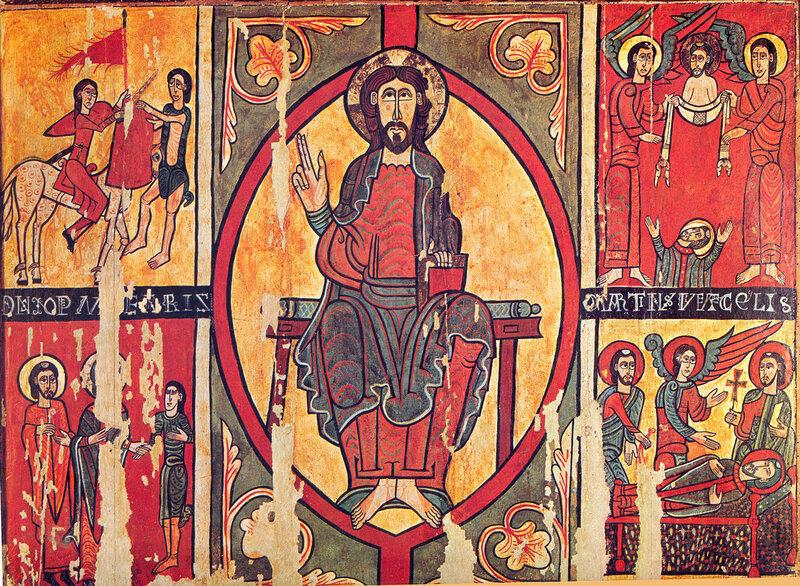 Алтарь св Мартина Турского нач XII в.jpg
