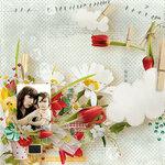00_Spring_Florals_WendyP_x07.jpg