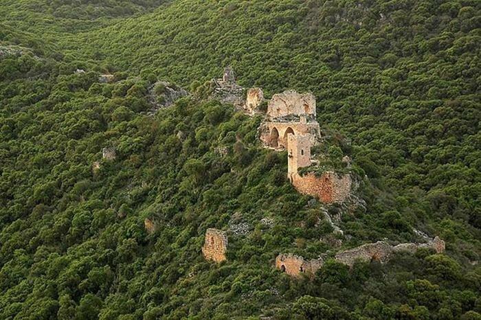 Международный фотоконкурс «Вики любит памятники» 0 13c25b 6c5b67f XL