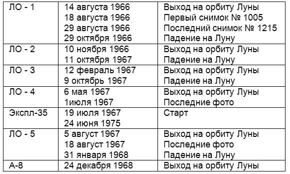 https://img-fotki.yandex.ru/get/66958/230070060.35/0_117863_8fb07eda_orig.jpg