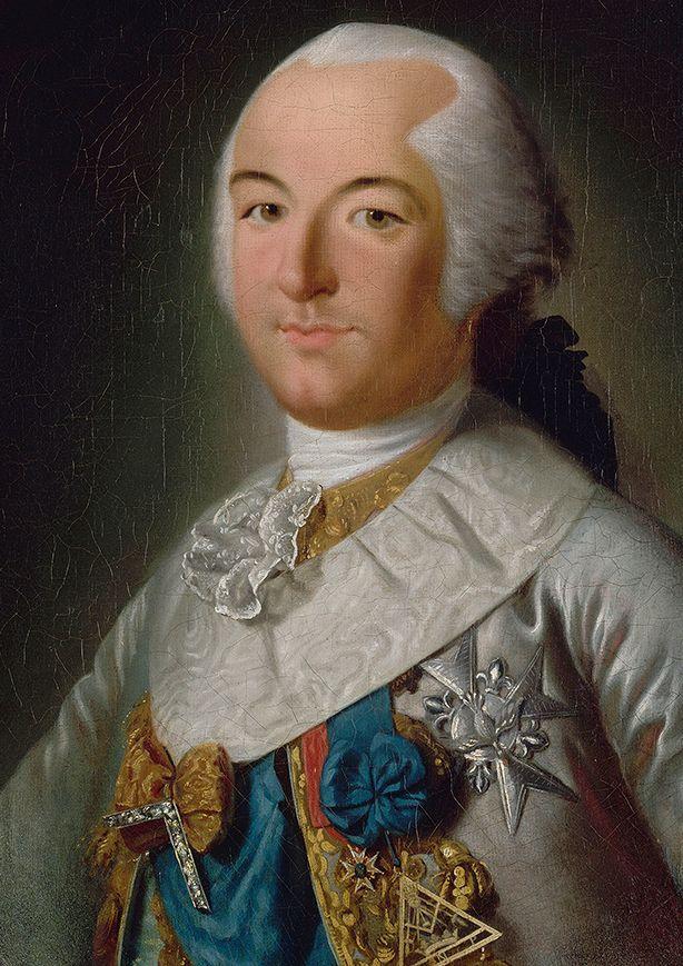 Philippe_d'Orléans_en_grand-maitre_du_GOF.jpg
