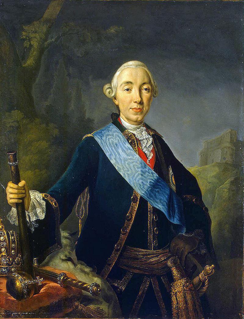 800px-Coronation_portrait_of_Peter_III_of_Russia_-1761.JPG