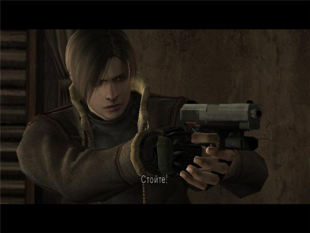 Resident Evil 4: Ultimate HD Edition PC 0_1321a3_fd712f28_orig