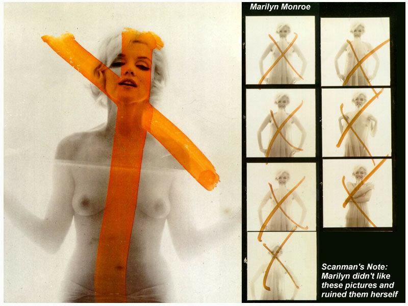 Скандальные фото обнаженной Мэрилин Монро 0 1ccff4 d28cf234 XL