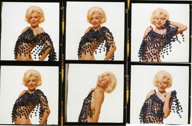 Скандальные фото обнаженной Мэрилин Монро 0 1ccff7 822f236d XL