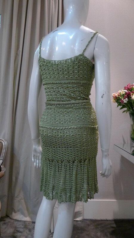 get_inspired-vestido-crochet-pistache-costas