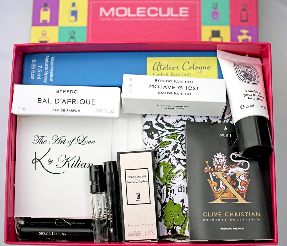 allurebox-октябрь-moleculebox-отзыв7.jpg