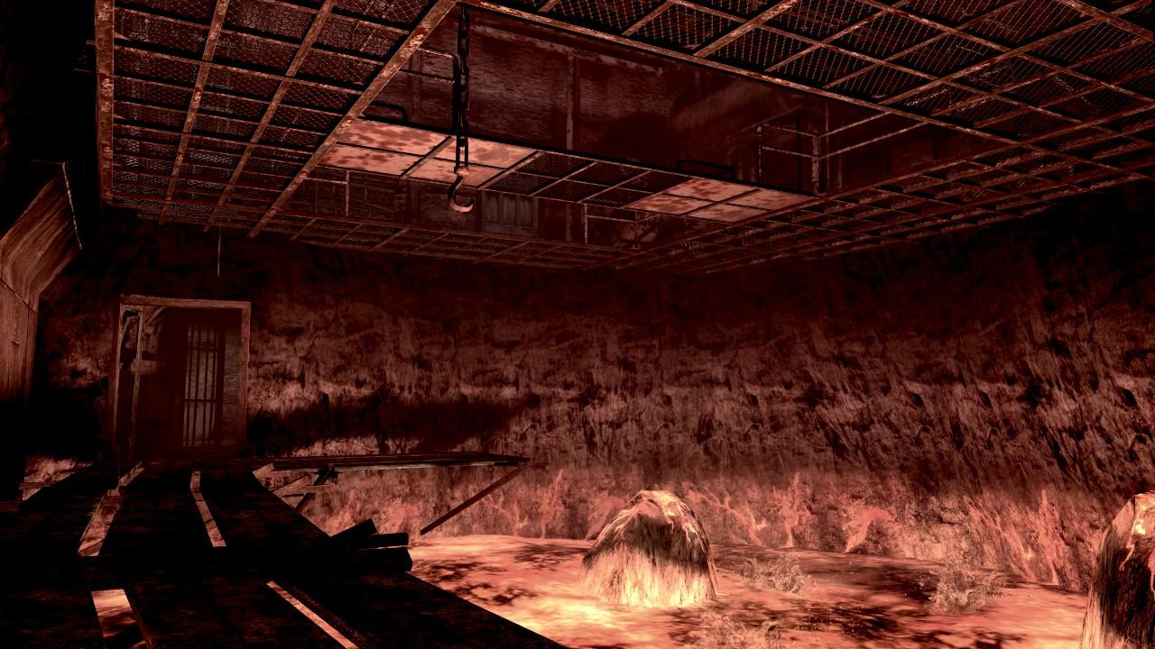 Prison - Blood Mist 0_125448_a29e5411_orig