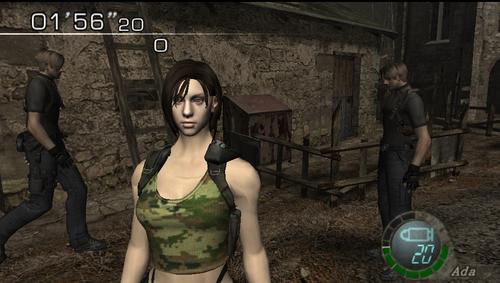 Jill_Fallout: New Vegas 0_148f56_fc008b9f_L