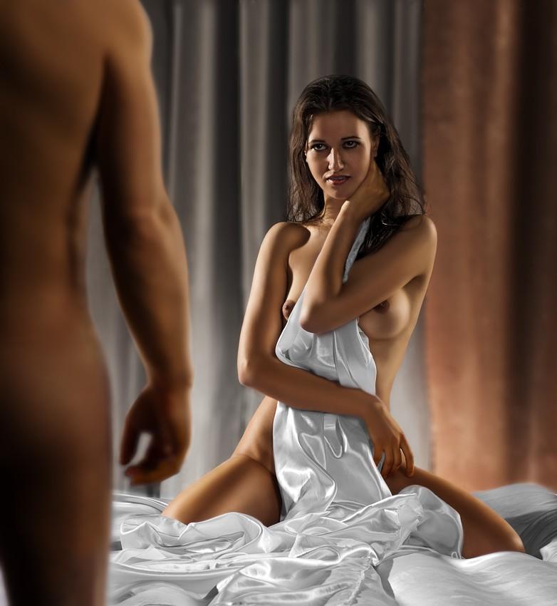 Эротические фото интимное отношение