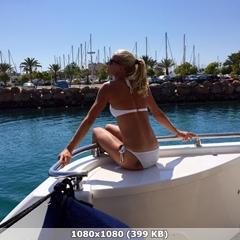 http://img-fotki.yandex.ru/get/66958/348887906.40/0_1468ed_1cd7dc3c_orig.jpg