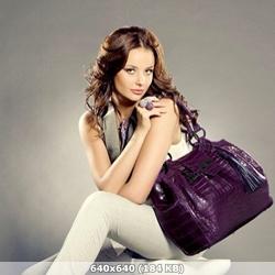 http://img-fotki.yandex.ru/get/66958/348887906.5b/0_1497db_6b325575_orig.jpg