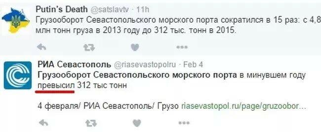 Представитель ОБСЕ Хуг посетит Донбасс 13-17 февраля - Цензор.НЕТ 3452
