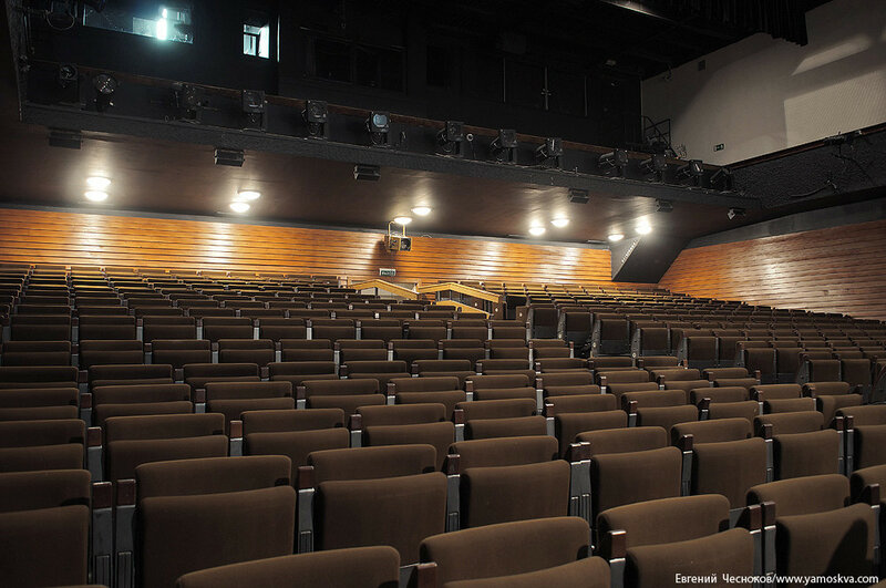 Зима. Театр на Таганке. 09.12.15.38..jpg